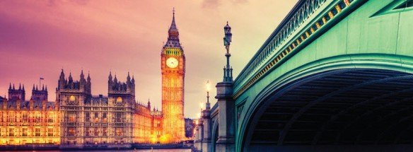 ndc_london_Ben_front2