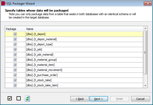 packager4