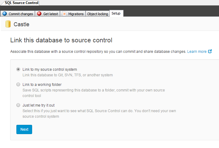 sqlsource1