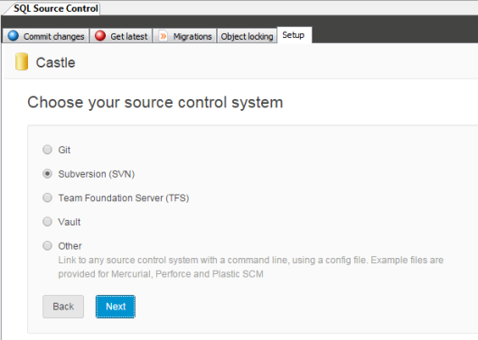 sqlsource2