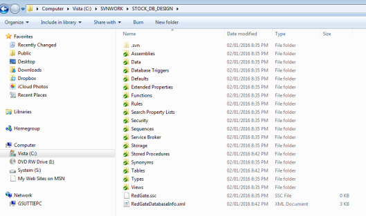 sqlsource4