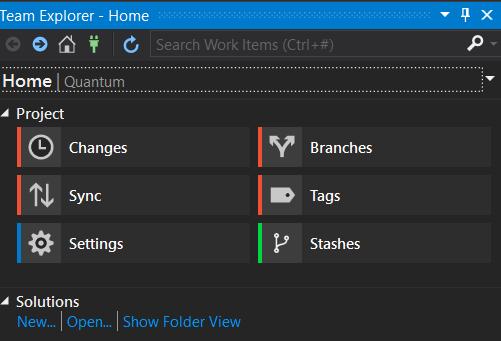 VSTS and Git Integration for Deploying to Azure – Part 1 – Azure Greg