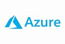 Azure Developer Exam: AZ-200 – Azure Greg