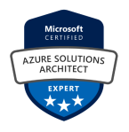 Document your Azure Architecture – Azure Greg